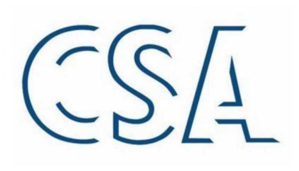 Le CSA fait dans le canular