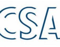 Le CSA, Eric Zemmour et le domaine de la censure