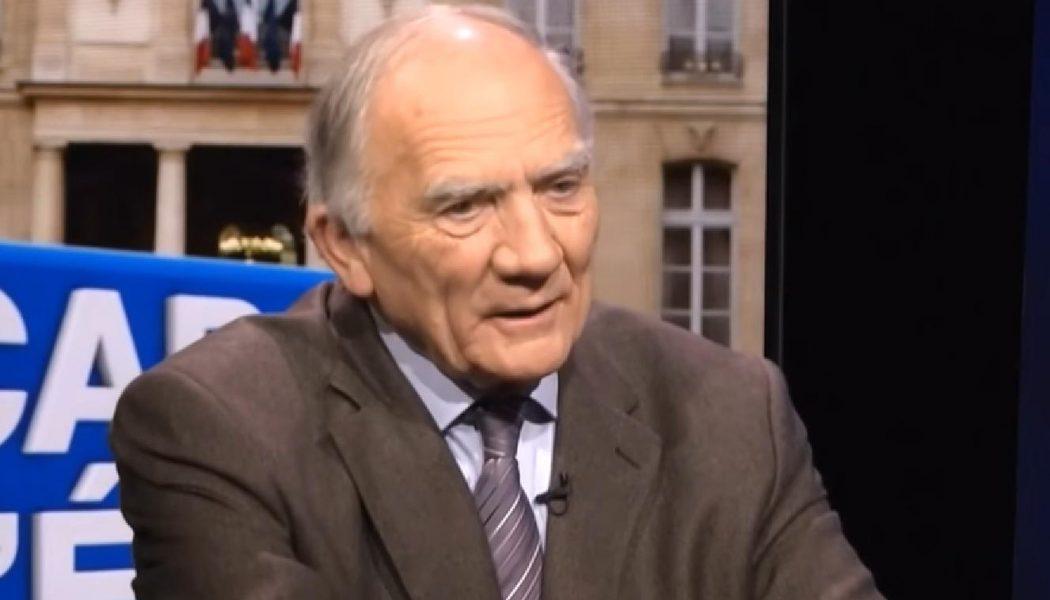 Charles Millon : Les communes peuvent être de véritables laboratoires pour une politique au service du bien commun