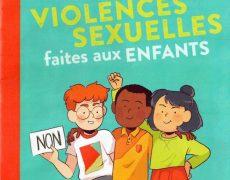 Un livret contre les violences sexuelles ou pour le métissage ?