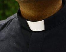 Un couple poursuivi pour fausses accusations de pédophilie contre un prêtre