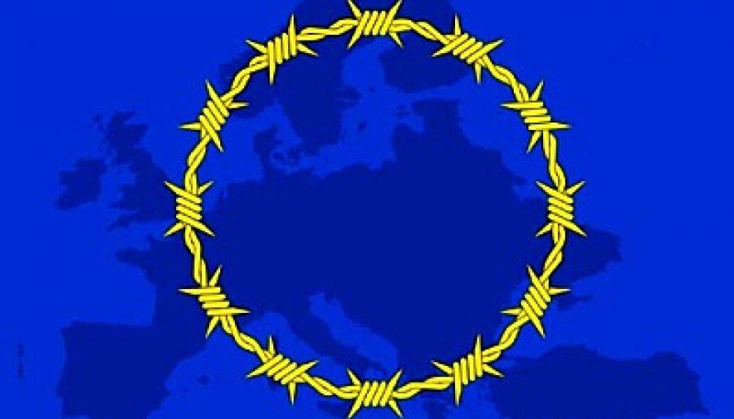 1 milliard pour la propagande européiste
