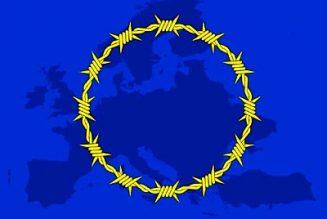 """Vous aimez l'UE ? Vous allez aimer les """"droits fondamentaux des personnes d'ascendance africaine en Europe"""""""