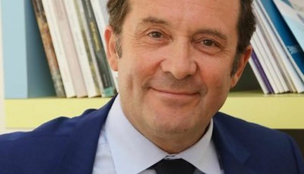 """Pierre Bédier: """"La droite ne modifiera jamais la loi SRU si elle revient au pouvoir"""". Nous voilà prévenus"""
