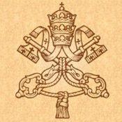 Pédophilie : le pape réduit deux évêques chiliens à l'état laïc
