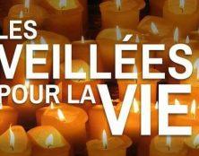 Mgr d'Ornellas appelle à prier pour la vie