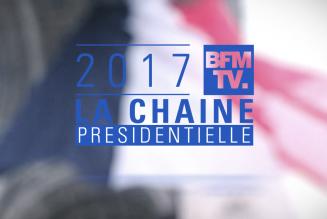 Le but de BFMTV est de faire de l'audience, pas d'informer