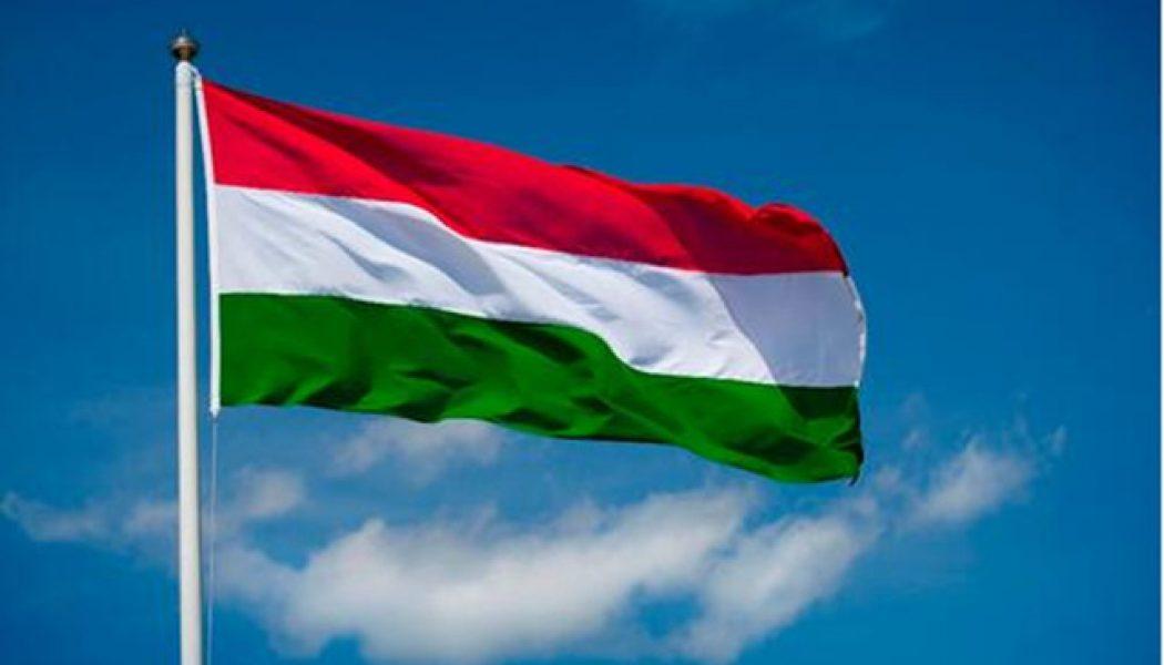 Hongrie : soutien aux familles, pas à l'immigration