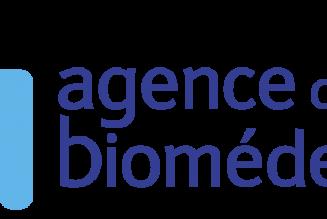 La campagne de promotion du don de gamètes de l'Agence de la biomédecine  devant la justice