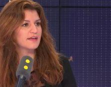 Extension de la PMA : Pour Marlène Schiappa, la révision de la loi bioéthique est déjà adoptée, pas besoin de débat !