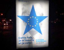Les européistes fanatiques ne savent plus quoi inventer