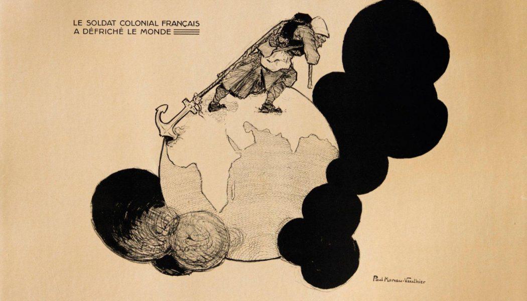 Les Africains devront-ils restituer à la France leurs hôpitaux, routes et écoles construites pendant la colonisation ?