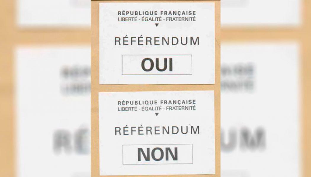 Et s'il fallait 24 ans de présence aux immigrés naturalisés pour pouvoir voter en France ?