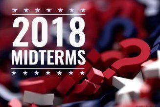 Les élections américaines nous concernent