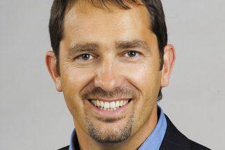 Christophe Castaner ministre inculte