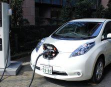 """""""Une voiture électrique pollue autant qu'un diesel"""""""
