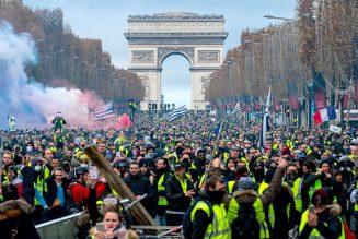 Populisme ? La classe dirigeante n'a plus d'autre choix que «d'aller au peuple»