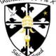 Urgence : l'Institution Saint-Pie X à Saint-Cloud cherche des professeurs