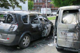 Le gouvernement fait voter un amendement qui va entraîner l'augmentation de l'assurance-auto pour 2019
