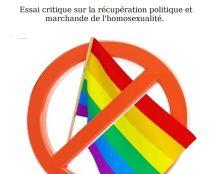 Le lobby LGBT utilise le mensonge pour faire progresser ses revendications
