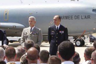 Député Cornut-Gentille : « Le gouvernement trahit la parole donnée aux militaires »