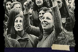 Objectif 1 000 bénévoles pour la marche pour la vie 2019