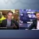 I-Média : Bolsonaro, allô les médias ? Rio ne répond plus !
