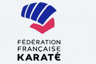 Chronique de l'halalaïcité à la Fédération Française (?) de Karaté