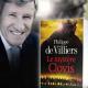 Clovis, roi fondateur de la France : un livre à double lecture