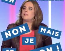 Agnès Buzyn reconnaît que l'extension de la PMA n'est pas une promesse de Macron