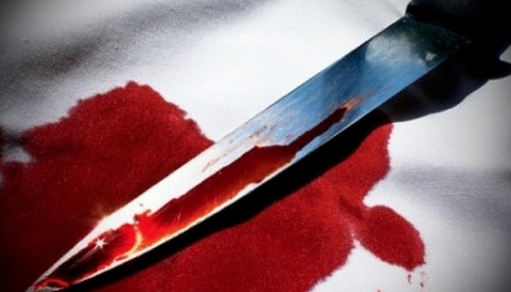 Sans commentaire des autorités : le nombre de meurtres explose