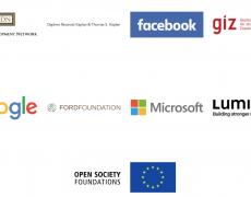 Forum de Paris sur la paix : encore une infox de la bande à Macron