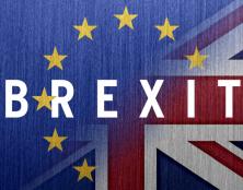 Vers une trahison du Brexit ?