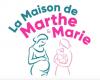 Une alternative à l'avortement : les maisons Marthe et Marie