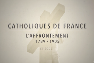 Un documentaire qui ne mentionne jamais La Croix