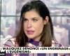Eugénisme : Charlotte d'Ornellas montre qu'Agnès Buzyn se trompe