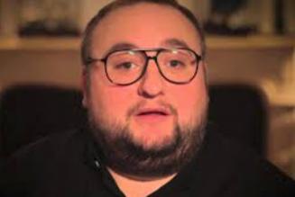 Le président du festival du film LGBTQ de Paris soupçonné de comportements licencieux avec de jeunes hommes