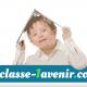 Campagne 1 classe – 1 avenir