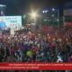 Taïwan rejette la dénaturation du mariage par référendum