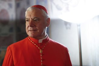 L'origine de toute cette crise se situe dans une sécularisation de l'Eglise et dans la réduction du prêtre au rôle de fonctionnaire