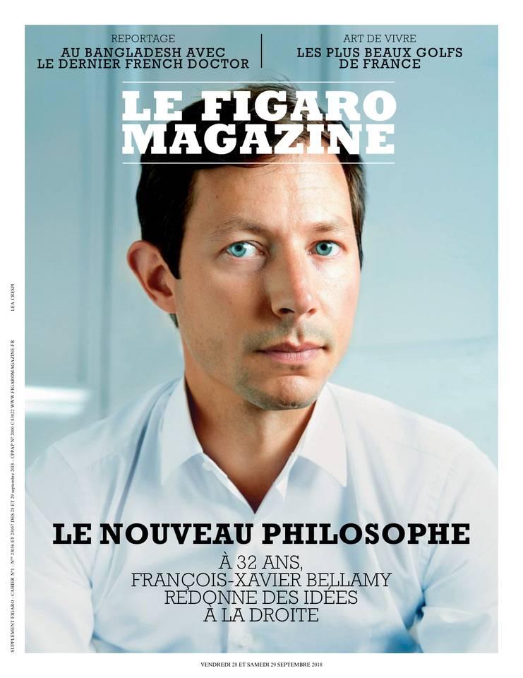 """Résultat de recherche d'images pour """"les républicains françois bellamy européennes"""""""