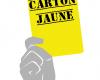 Gilets jaunes : rue Saint Honoré, à deux pas de l'Elysée, la violente réponse de Gaztaner, ministre de l'intérieur