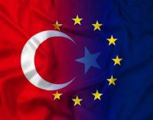 Tensions avec la Turquie : la France devrait sortir rapidement de l'OTAN