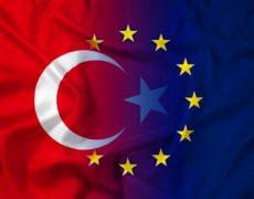 «Les pays occidentaux doivent tenir tête à l'impérialisme d'Erdogan»