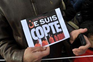 Attentat contre des chrétiens au Caire : au moins 7 morts et 14 blessés