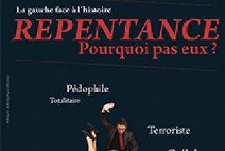 Stéphane Ravier : Il faut mettre en place le face-à-face avec les crapules