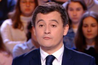 Encore un ministre menteur : Gérald Darmanin et le prélèvement à la source