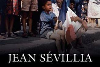 Les vérités cachées de la guerre d'Algérie par Jean Sévillia