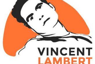 """Lacondition médicale de Vincent Lambert """"n'appelle aucune mesure d'urgence"""""""