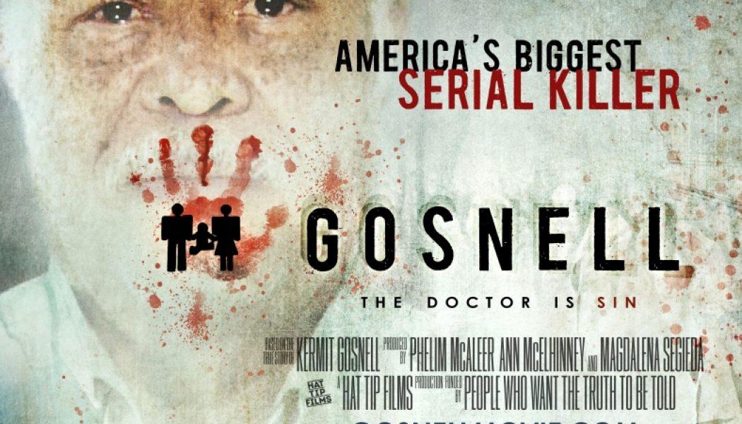 Un film dénonce l'horreur de l'avortement